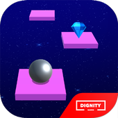 Space Hop Latest Version Download