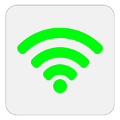 Router Setting Latest Version Download