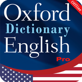 Free Oxford English Dictionary Offline Latest Version Download