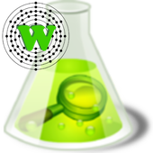 W Chemistry Handbook