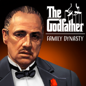 The Godfather APK 1.81