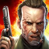 Z War Zombie Modern Combat APK 1.71
