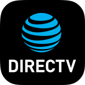 DIRECTV 5.19.006 Android for Windows PC & Mac