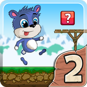 Download Fun Run 2 Multiplayer Race 4.6 APK File for Android
