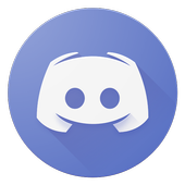 Discord - Chat for Gamers Latest Version Download
