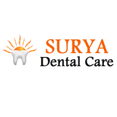 Surya Dental Care  Latest Version Download