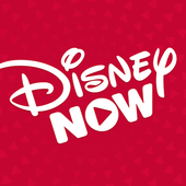 DisneyNOW – Episodes & Live TV APK 5.6.2.9