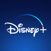 Disney+ 1.10.0 Latest Version Download