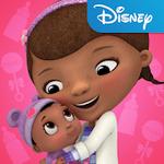 Doc McStuffins: Baby Nursery APK 1.3