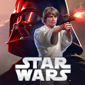 "Star Wars: Rivalsâ""¢ (Unreleased) APK 6.0.2"