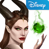 Maleficent Free Fall APK 7.3.1