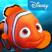 Nemo's Reef APK 1.8.1
