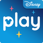 Play Disney Parks For PC