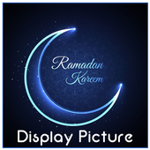 Ramadan 2018 Wallpaper - Display Picture