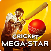 Cricket Megastar APK v1.8.0.139 (479)