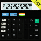 Citizen Calculator & GST Calculator-Loan Emi Calc 52 Latest Version Download