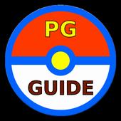 Guide For Pokemon Go APK 1.0.6