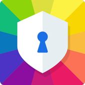 Solo AppLock-DIY&Privacy Guard For PC
