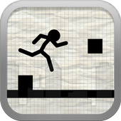 Line Runner Latest Version Download