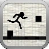 Line Runner APK 4.7