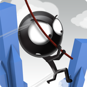Rope'n'Fly 4 APK 3.7
