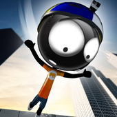 Stickman Base Jumper 2 APK 1.0.0