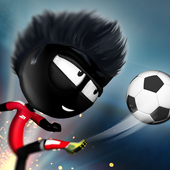 Stickman Soccer 2018 APK 2.3.3