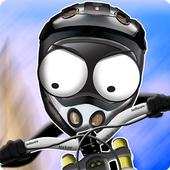 Stickman Downhill APK 4.7