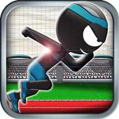 Stickman Games : Summer (Free)  APK 1.4