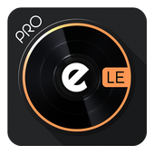 Download edjing PRO LE - Music DJ mixer 1.5.1 APK File for Android