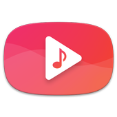 Free music player for YouTube: Stream 2.16.00