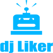 Download dj liker - free facebook likes 1.0 APK File for Android