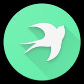 Birdays – Birthday reminder  Latest Version Download