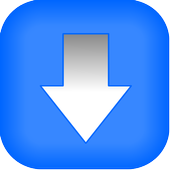 Fast Download Manager 1.0.6 Android for Windows PC & Mac