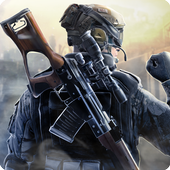 Download Afterpulse 2.6.0 APK File for Android