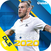 Download Guide for Dream Winner Soccer 2020 2.2 APK File for Android