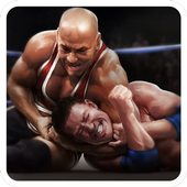 Real Wrestling 3D  APK v1.6 (479)