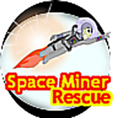 Space Miner Rescue APK v2.0 (479)