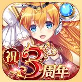 神姫PROJECT A APK 1.26.1