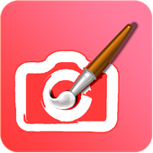 Paint Photo Editor  Latest Version Download