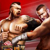 Champion Fight 3D APK 1.7