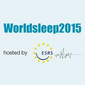 Worldsleep 2015  Latest Version Download