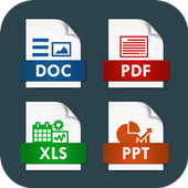 Document Manager 8.0 Android for Windows PC & Mac