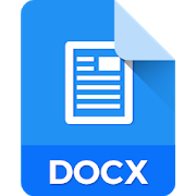 Download All Document Reader - Docx Reader, Excel Viewer 4.7.8 APK File for Android