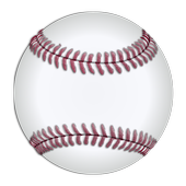 MLB Baseball Live Streaming 1.8 Android for Windows PC & Mac