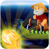 Gold Miner 3: Undersea Latest Version Download