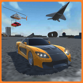 Japan Cars Stunts and Drift 2.015 Latest Version Download