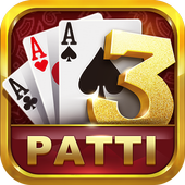 Teen Patti King APK 1.7.5