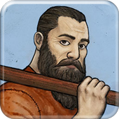 Castle Woodwarf APK v1.6.16 (479)