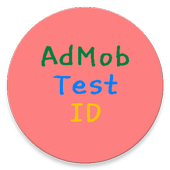 Test Device ID Generator (AdMob) app in PC - Download for Windows 7